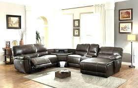 top leather furniture brands. Best Leather Furniture Brands Italian Reviews Top Sofa In The World Quality  Sectional Br