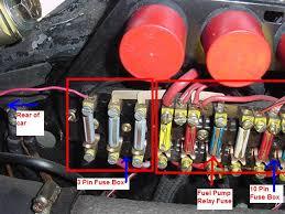 porsche wiring diagram wirdig 1987 porsche 924 wiring diagram image wiring diagram amp engine