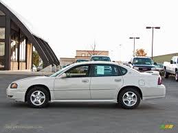2004 Chevrolet Impala LS in Cappuccino Frost Metallic - 378765 ...