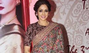 live autopsy report reveals sridevi drowned in bathtub