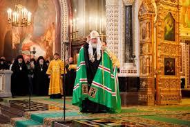 Автокефалія є одним із стовпів української держави та світової геополітики, - Порошенко - Цензор.НЕТ 7154