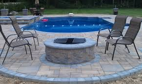 wood burning patio fire pits. Fire Tables \u0026 Pits | Cambridge Pavingstones - Outdoor Living Solutions With ArmorTec Wood Burning Patio
