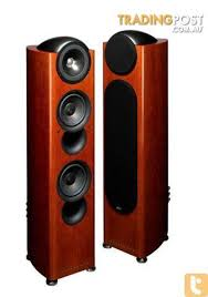 kef reference speakers. kef reference 205.2 floorstanding speakers kef