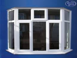How To Choose Replacement Windows  Consumer Reports MagazineDouble Glazed Bow Window Cost