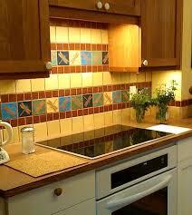 Decorative Backsplash Tiles For Kitchens Backsplash Ideas marvellous decorative tile backsplash 2