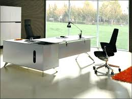 desk small office space desk. L Shaped Desk For Small Space Rustic Related Image Of  . Office