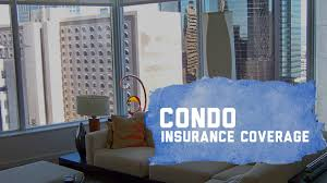 florida condo insurance is most likely referred to as ho 6 policy otherwise called condo unit owner s form each policy includes property and liability