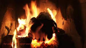 the interesting fireplace animation. 1920x1080 Virtual HD Fireplace Video 1080p (Large Log Fire) - Downloads YouTube The Interesting Animation