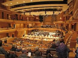 A Classic Review Of Lorchestre Symphonique De Montreal