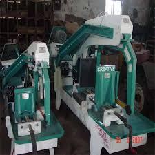 hacksaw machine blade. automatic power hacksaw machine blade