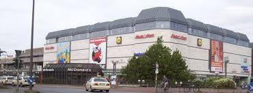 Hamburg-Altona station
