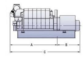 medium speed ship engine diesel l21 31 stx engine medium speed ship engine diesel l21 31