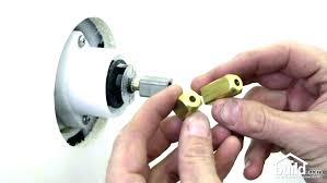 how to fix a leaky bathtub dripping bathtub faucet bathtub faucet leaking size water leaking from image titled fix a leaky bathtub faucet