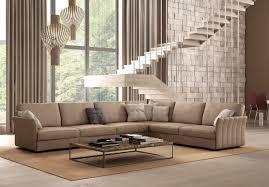 high back sectional sofas. Genuine And Italian Leather, Corner Sectional Sofas High Back E