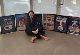 Selena Gomez Charts Selena Gomez Drops New Tracks But Runs Into Drama