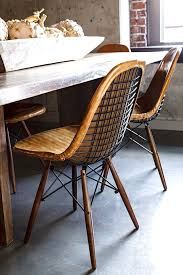 industrial dining furniture. Gratis Industrial Dining Chairs Design 45 In Johns Island For Your Room Planning Regard Furniture