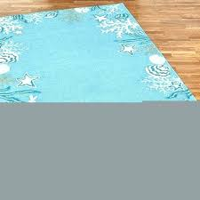 beach themed outdoor rugs full size of coastal living indoor new rug beach themed outdoor rugs