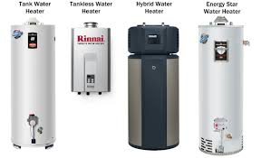 Hot Waterheaters Electric Water Heater List Reviews Waterheaterlistcom