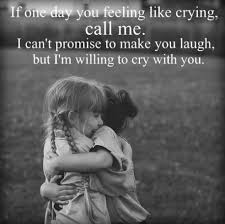 Best Friends Quotes That Make You Cry Custom 48 Best Friend Quotes Quotes And Humor