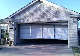 garage door power outage garage door opener remote does not work in cold weather sensor garage