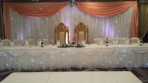 Taj Wedding Services Food Consultants Technologis