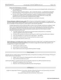 Oil And Gas Resume Writers Resume Resume Examples 9egl1xdayr