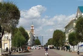 Купить диплом в Оренбурге Кому следует в Оренбурге купить диплом