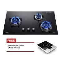 rinnai gas stove images the best 2018