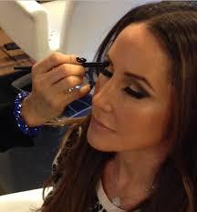 megan vondra event makeup in houston tx home