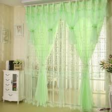 Window Curtains For Living Room Online Get Cheap Window Curtain Set Aliexpresscom Alibaba Group