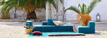outdoor furniture fabric by the yard stylish and comfortable upholstery fabric by the yard outdoor patio