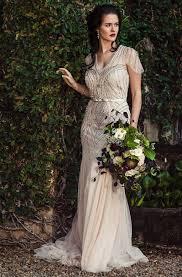 fiorenza bridal gowns wedding dresses and custom made bridal gowns Wedding Dress Shops Queen Street Mall Brisbane Wedding Dress Shops Queen Street Mall Brisbane #24 wedding dress shops queen st mall brisbane