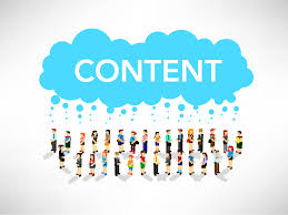 Image result for 5 Reasons Content Marketing is Perfect for Your New Business