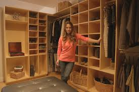 how to build your own custom closet step by step plans
