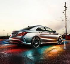 Also read latest news & articles. Mercedes Benz Cla Cla Class Combined Fuel Consumption 7 1 4 2 L 100km Co2 Emission 144 109g Km Mb4 Me Mercedes Benz India Benz Mercedes Benz