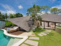 Villa Bali Bali Estate Canggu Indonesia Booking Adorable Bali 2 Bedroom Villas Concept