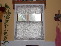 Living Room Curtains At Walmart Cafe Curtains Walmart The Cafe Curtains Home Design Ideas