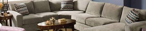 artemis sectional. artemis ii 4 pc microfiber sectional sofa rs gold a