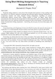theaching theory essay  theaching theory essay