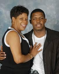 Diane Johnson battles rare cancer with strength and love of her son,  Brooklyn Nets star Joe Johnson - New York Daily News