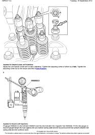 volvo vhd wiring diagram volvo wiring diagrams calib110 volvo vhd wiring diagram