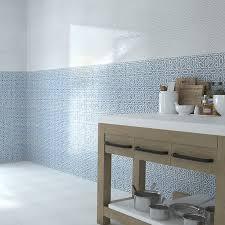 Patterned Floor Tiles Bathroom Bathroom Tile Floor Ceramic Geometric Pattern Elhamra