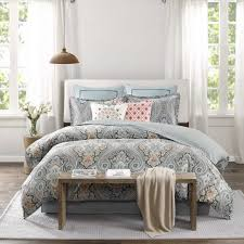 bedding bedding duvet echo design jaipur curtains echo duvet cover echo bedding