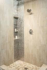 bathroom shower tile designs photos. Bathroom Tile Designs 2012. Shower Wall Ideas 2012 Photos R