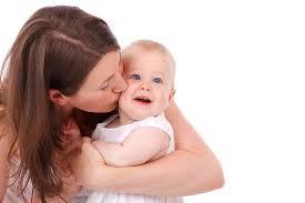 Baby Cute Caucasian Cheek Care Childhood Child Photo Free Download