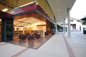 interior school doors. Wonderful Glass School Doors With Storefronts Cool Ce Center Folding Are An Asset For Commercial Spaces Interior