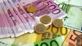 Risultati immagini per come guadagnare soldi online a 15 anni