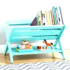 book shelves for kids room kids book shelf bookshelf for toddler room kid room bookshelves best book shelves for kids