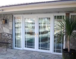spectacular french door replacement doors astonishing replacement french doors sliding glass door