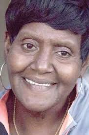 Claudette Fikes Williams | South Alabamian